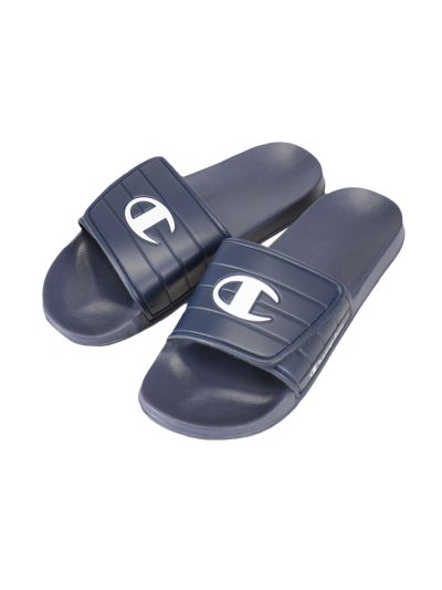 Moški sandali PANAMA Champion® - S20873 - navy