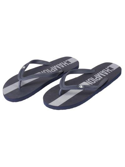 Moški sandali Classic Evo Champion® - S20879 - na prst - navy