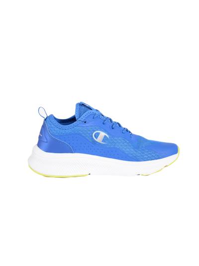 Moška športna obutev Champion BELATRICS S21511 - modra