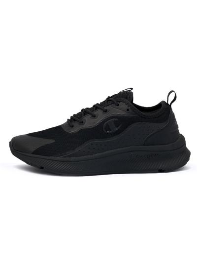 Moška športna obutev Champion® BELATRICS S21511 - črna