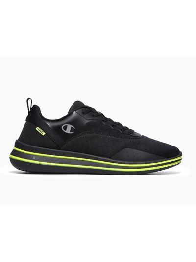 Moška športna obutev Champion NYAME S21699 - črna