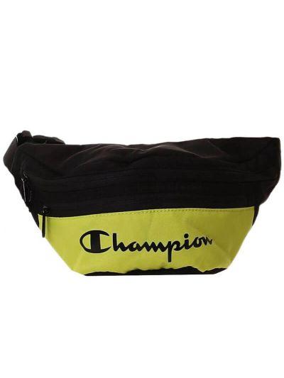Torbica za okoli pasu Champion ® 805417