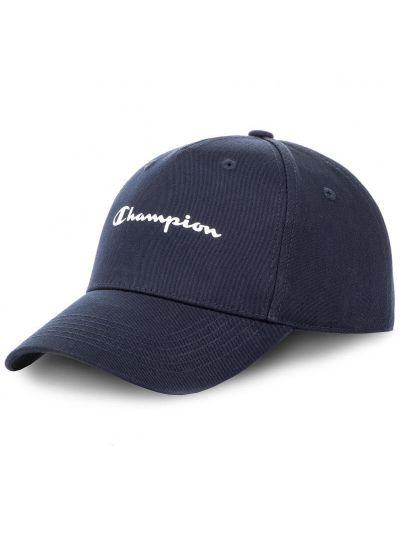 Kapa s šiltom Champion® 804470