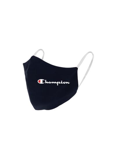 Obrazna maska Champion NO - navy