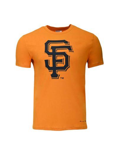 Moška majica San Francisco Giants Champion® | MLB