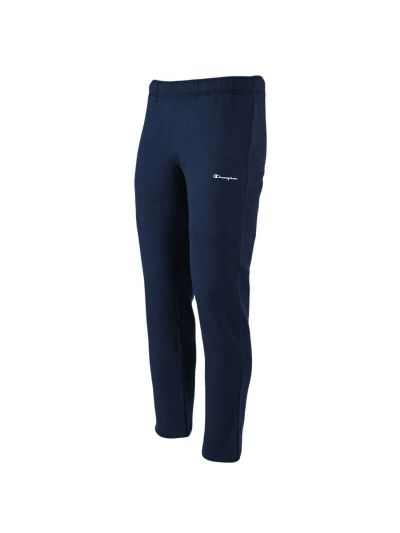 Moške ravne hlače Champion ® 214954 - navy
