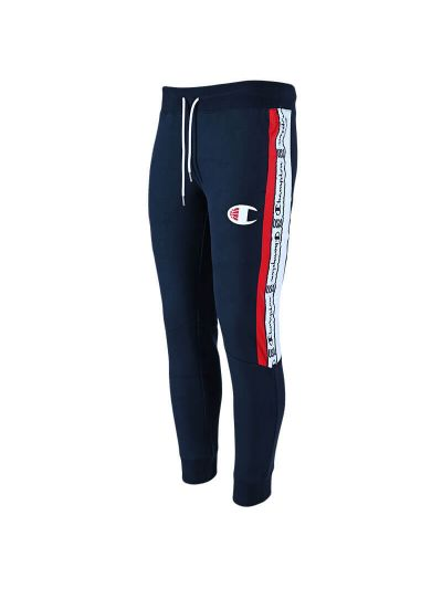 Moške dolge hlače Champion ® 216895 - navy