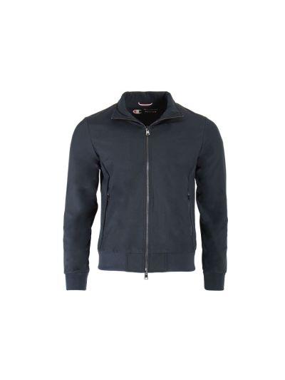 Moška softshell jakna Champion PROJECT 215643