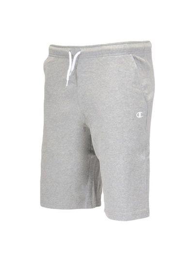 Otroške bermuda kratke hlače Champion® 304936 - sive