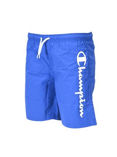 Otroške kopalne hlače Champion 305271 - modre