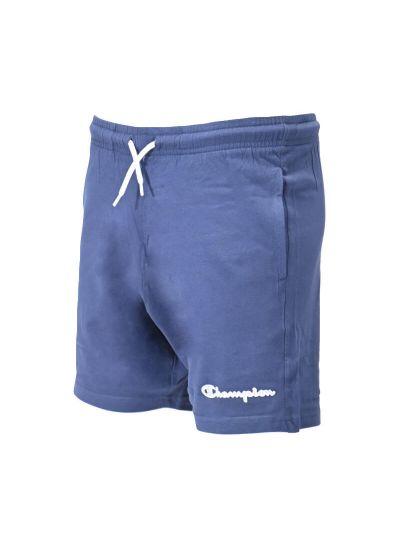 Otroške kratke hlače Champion 305214 - modre