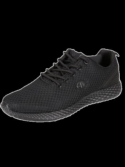 Moška športna obutev Champion® S21428 Sprint - črni