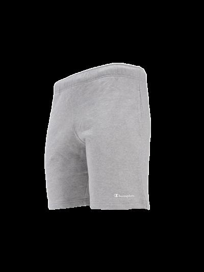 Moške bermuda hlače Champion® C215099 - siva