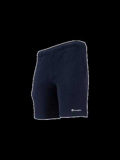 Moške bermuda hlače Champion® 215099 - navy