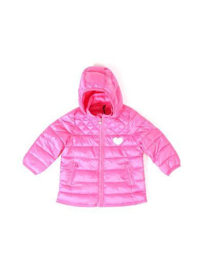 Baby jakna Champion® 501568 za punčke, roza AZP