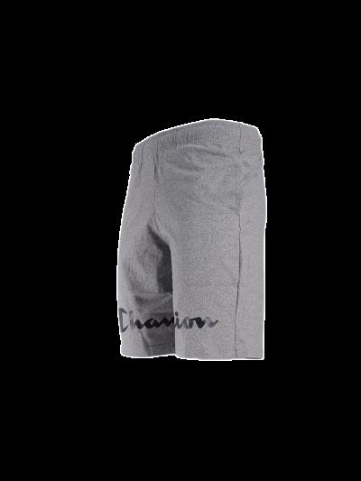 Moške bermuda hlače Champion® C214380 - siva