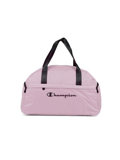 Potovalna torba Champion® 804775