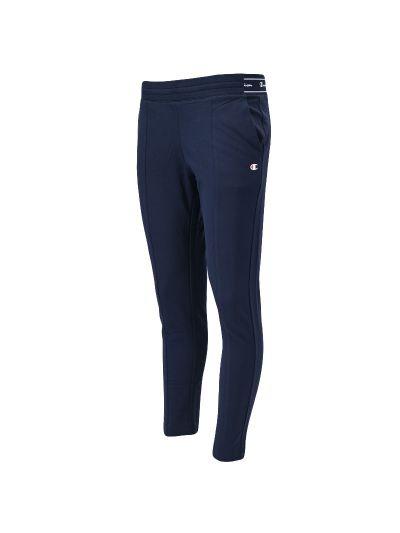 Ženske ožje hlače Champion ® 114444 - navy