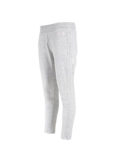 Ženske ožje hlače Champion® 113218 - sive