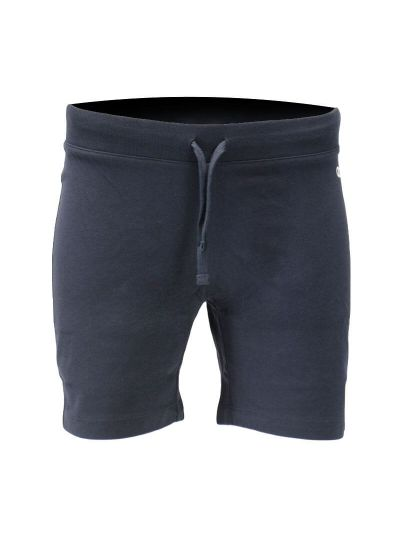 Ženske kratke hlače Champion 111475 - navy