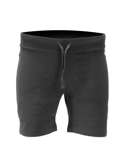 Ženske kratke hlače Champion 111475 - črne