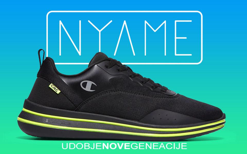 Nyame