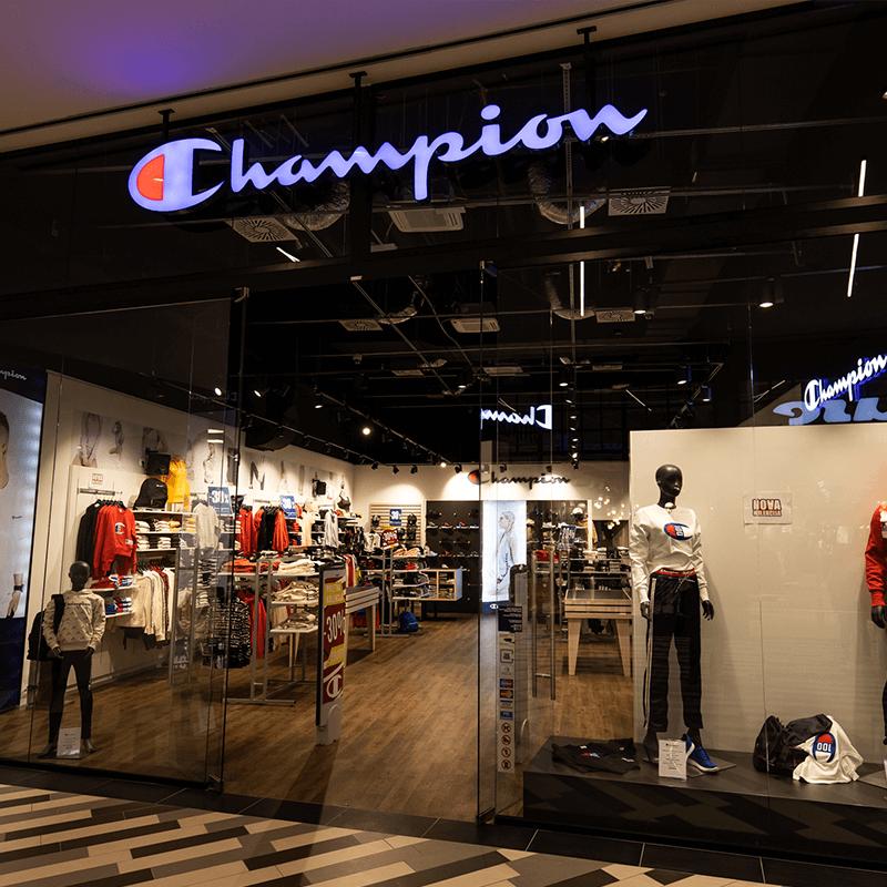 Otvoritev Champion KOPER | 12. 7. 2019